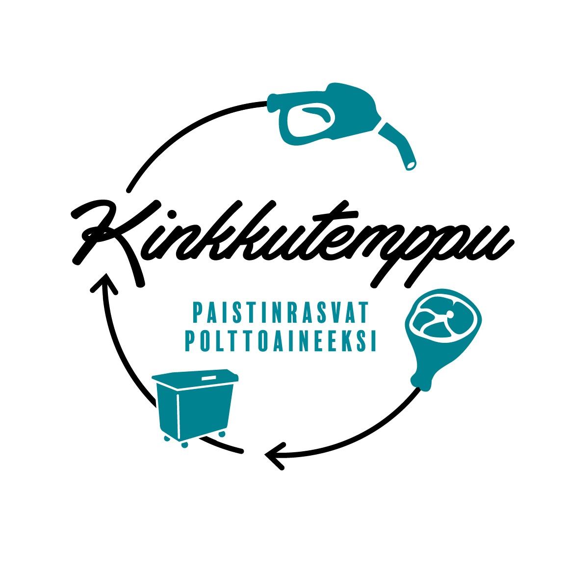 kinkkutemppu_logo_2017-1.jpg